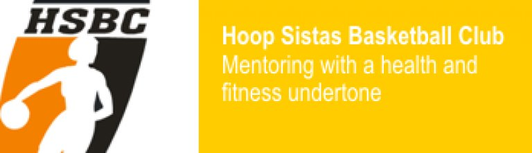 Hoop Sistas Basketball Club